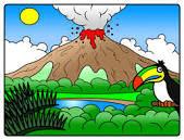 1.22_Eruption